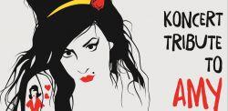 Koncert Tribute to Amy Winehouse już niebawem w Krakowie: Mamy dla Was bilety! [AUDIO]