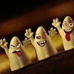 Halloween w Lublinie: Jak spędzić najbardziej upiorną noc? [POMYSŁY, IMPREZY, WYDARZENIA]