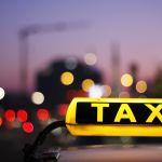 Jak nie dać się oszukać kierowcy taksówki? W Gdańsku powstał specjalny kalkulator taxi. Pokaże, jaką taksówkę wybrać, żeby nie przepłacać