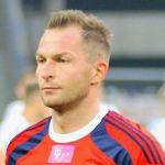 Lech złożył protest po meczu z Legią