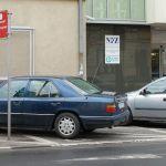 To już pewne – koniec z płaceniem za parkowanie w soboty!