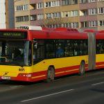 Ceny biletów w MPK Wrocław - ile kosztują przejazdy w komunikacji miejskiej? [INFORMATOR]