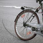 Szykują się opóźnienia w budowach ścieżek rowerowych [AUDIO]