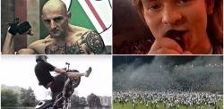 Te filmy o Warszawie robią furorę na YouTube. Zobacz TOP 10 najpopularniejszych