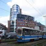 Wrocław: Zbliża się komunikacyjny armagedon! Sierpień upłynie pod znakiem remontów torowisk. Sępolno bez tramwajów