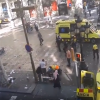 Polka z Katowic zginęła w zamachu w Hiszpanii? Na portalach społecznościowych pojawiły się niepokojące informacje