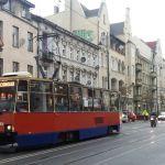 Tego dnia nie kasuj biletu! Komunikacja miejska w Bydgoszczy za darmo
