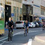 Ruszają szkolenia dla rowerzystów – skorzysta z nich 700 osób