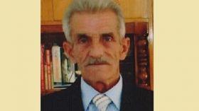Zaginął starszy mężczyzna z Hrubieszowa. Pojechał nad rzekę i zapadł się pod ziemię