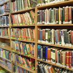 Marzyciele i Rzemieślnicy otwierają bibliotekę miejską