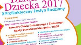 Warszawa: bezpłatne badania okulistyczne dla dzieci - Puls Medycyny