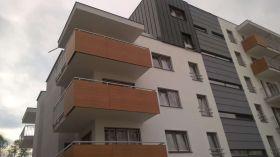 Szukasz mieszkania w Krakowie, które spełni wszystkie Twoje oczekiwania? Przyjdź na dni otwarte Piltza 37