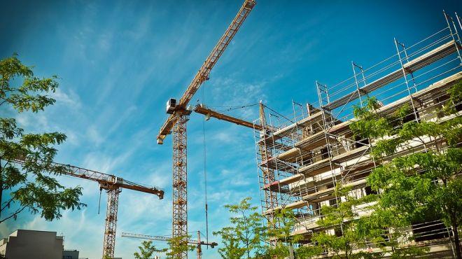 Mieszkanie Plus w Rzeszowie: Wniosek zdjęty z obrad Rady Miasta. Temat wywołał burzę w sieci