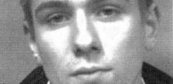 GOPR-owcy z Bieszczad proszą o pomoc: Sprawa dotyczy morderstwa syna naszego Przyjaciela [ZDJĘCIE]