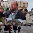 10 rzeczy według turystów, w których Polska ich zaskoczyła [WIDEO]