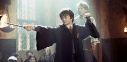 Jesteś fanem Harry'ego Pottera? Już 16 października w Szczecinie zobacz drugą część przygód z muzyką NA ŻYWO!