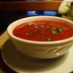 Gdynianie poszli na rekord! Ugotowali największą na świecie… zupę truskawkową!