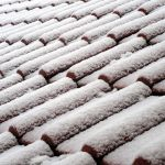 Straż Pożarna apeluje: Usuwajmy śnieg z dachów!