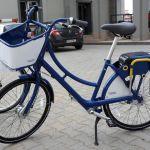 Znamy nową nazwę systemu rowerów miejskich w Krakowie!