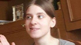 Gdzie jest 18-letnia Paulina Szczygieł? Strażacy sprawdzają Wisłok