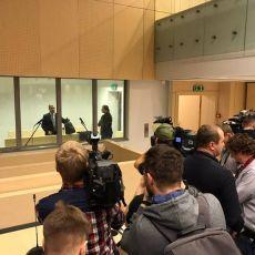 Ruszył proces w sprawie morderstwa Ewy Tylman - relacja na żywo z sądu [ZDJĘCIA + WIDEO 24 GODZINY NOWA TV]