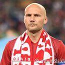 Głowacki: Mecz ma różne fazy