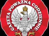 """Uważam, że Warszawa powinna """"odspawać się"""" od PO i mieć innego prezydenta!"""