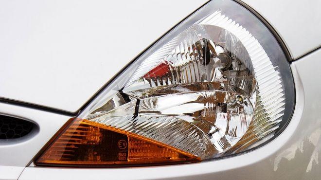 Sprawdzą światła samochodowe za darmo! Gdzie w Bydgoszczy skorzystasz z akcji? [AUDIO]