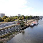 Warszawskie Linie Turystyczne wakacyjnym hitem stolicy. Już ponad milion pasażerów