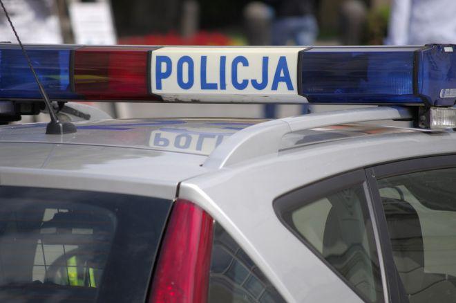 Zdjęcie z artykułu: Mielec: 35-letnia kobieta zaatakowana nożem! Zmarła na miejscu [AKTUALIZACJA]