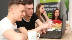 Myślisz o studiach w Krakowie? 5 rzeczy, o których MUSISZ wiedzieć!