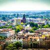 Wybierz zadania i zagłosuj w Budżecie Obywatelskim 2018 w Gorzowie [AUDIO]
