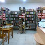 Zaczytana Łódź 2017. Tysiące nowych książek i audiobooków w miejskich bibliotekach
