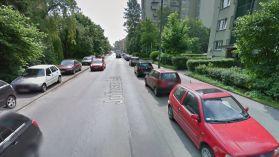 """Kraków: Pilotażowy program czyszczenia ulicy Lea. """"Mieszkańcy muszą nam w tym pomóc"""" [AUDIO]"""