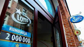 10 najwyższych wygranych w Lotto w Krakowie. Te sumy robią wrażenie! [GALERIA]