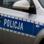 Uwaga! Fałszywy policjant okrada szczecińskich seniorów!