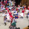 Akcja Motokrew i festyn rodzinny w Gorzowie