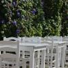 Ogródki tych katowickich restauracji zachwycają! Poznajcie 8 miejsc, w których serwowane są również piękne widoki [MIEJSCA]