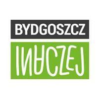 Geek Girls Carrots w Cybermachinie – Kalendarium – Bydgoszcz Inaczej
