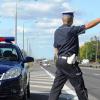 """Kierowca ciężarówki potrącił rowerzystkę i """"kombinował"""" z tachografem"""