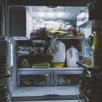 Podziel się jedzeniem! Rusza pierwsza jadłodzielnia nad Wisłą