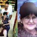 Trwają poszukiwania zaginionej bydgoszczanki! Są nowe okoliczności w sprawie!