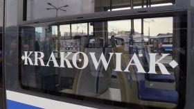 Kraków: Przed nami mecze EURO U21. Będą zmiany w komunikacji