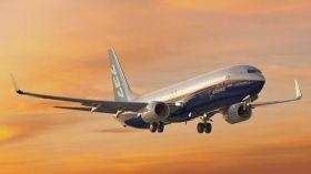 MON podczas Air Fair ogłosił nazwy dla samolotów VIP [GALERIA]