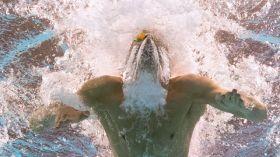 MŚ w pływaniu: zmazać złe wrażenie po Rio