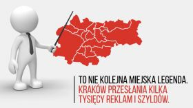 Mniej bilbordów i grodzonych osiedli. Kraków coraz bliżej uchwały krajobrazowej