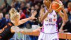 Basket Liga Kobiet: Artego Bydgoszcz zagra w Euro Cup