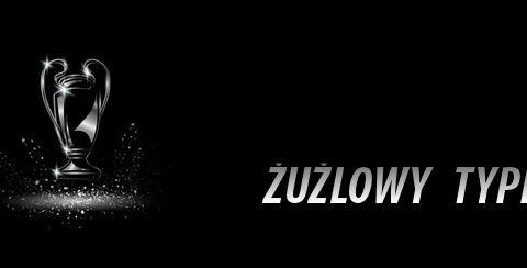 4. runda Żużlowego Typera (typowanie) - sport.zgora.pl