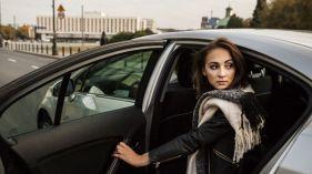Uber w Polsce idzie jak burza. Milion użytkowników aplikacji robi wrażenie