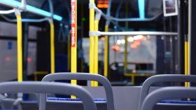 Łódź: Autobusy miały wjechać wgłąb osiedli. Mieszkańcy storpedowali plany [AUDIO]